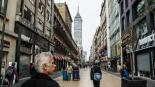ciudad de mexico será dividido en cuadrantes