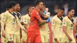 América elimina a Cruz Azul y va a semifinales