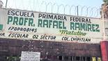 Roban primaria Cliente frecuente de ladrones Morelos