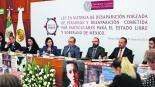 colectivos familiares unen fuerzas desaparecidos aumentan casos