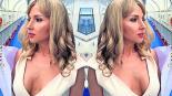 miss corona de cristal rusia certamen de belleza mujer casada