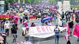 CNTE Reforma Educativa
