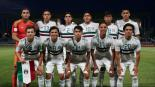 Tri Sub 17 conquista el premundial de la Concacaf