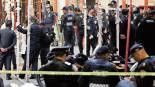 unión tepito reculta policías expolicías droga venta extorsiones