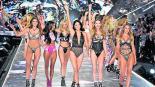 Victoria's Secret pierde seguidores