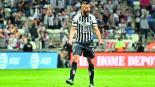 Nico Sánchez defensa más goleador