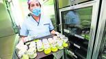 mamás leche materna donación hospital materno mónica pretelini toluca