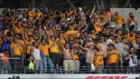 Aumentan precio de los boletos para la final Tigres vs León