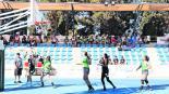 Básquetbol Olimpiada juvenil Morelos