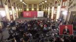 conferencia andres manuel palacio nacional semarnat