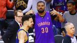 ¿Por qué un rapero es tan importante en las Finales de la NBA?