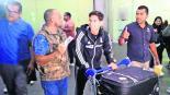 seleccionados tri regresan mexico derrota descalificados mundial polonia sub 20
