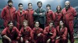 Tráiler La casa de papel Tercera temporada Estreno Netflix