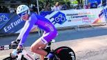 equipo de Ciclismo de Morelos