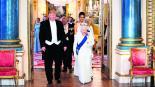 Londres Donald Trump crea polémica