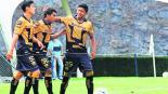 Arturo More Hernández regresará al América Zapata el club que lo vio nacer