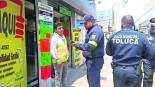 capital mexiquense capacitados reducir