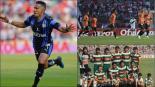 Franquicias, los movimientos constantes en la Liga MX