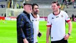 Los dueños FC Juárez ocuparan lugar