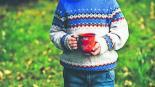 El caso de un niño de 11 años que controla enfermedad con dos tazas de expreso