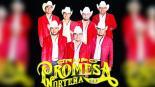agrupación Promesa Norteña gira conciertos