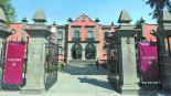 La Nueva Secretaría de Cultura Tlaxcala