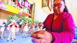 Día de las Mulas tradición se extingue