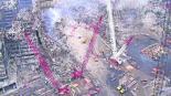 Hallan fotos zona cero ataques Nueva York