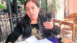 viuda acusa hospital negligencia médica esposo ISSEMyM diagnóstico migraña muerte