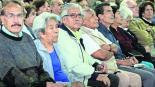 CDMX dejará entregar pensión viejitos