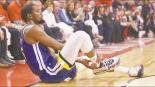 Kevin Durant jugará con los Nets de Brooklyn