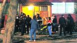 mueren incendio gas explota departamento tlatelolco