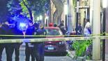 17 mil 95 homicidios primer año AMLO