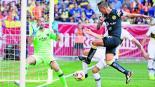 Boca Juniors le dio vuelta América