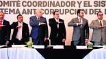 Gobierno de Morelos va tras actos irregulares con Sistema Anticorrupción