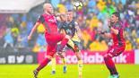 Liga MX MLS quieren Leagues Cup crezca