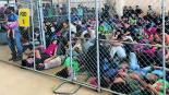 ONU reclama EU trato migrantes Michelle Bachelet