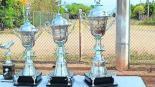 liga municipal de morelos fojador futbolistas equipos campeones trofeos equipos