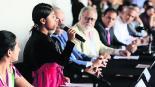 Derechos infantiles Cuauhtémoc Blanco Análisis de situación