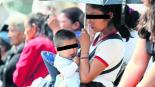Embarazo infantil Embarazo adolescente Abuso sexual Educación sexual Morelos