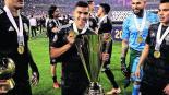 Orbelín Pineda Copa Oro México vs Estados Unidos Crítica Arremete contra seguidor