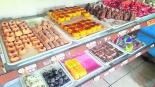 tienda dulces típicos mexicanos