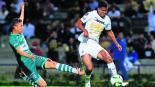 Cañeros de Zacatepec presumirán nueva piel ante Pumas rumbo a la Liga de Ascenso