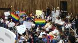 matrimonio igualitario comunidad lgbttti votación legisladores yucatán mismo sexo