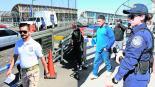 Deportación de mexicanos no aumenta van sólo 130 en dos meses