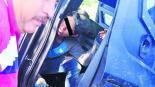rescatan secuestrados plagiarios privados de la libertad víctimas familia michoacana casa de seguridad zacualpan