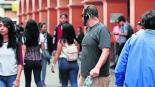 Aprueban ley contra el acoso y hostigamiento callejero en Toluca