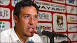 Exjugador de Cruz Azul fue detenido en Italia