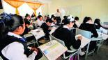 Con Ley General de Educación diputados promueven el civismo filosofía y educación sexual