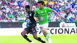 Pachuca recibe a León para duelo explosivo en el Apertura 2019